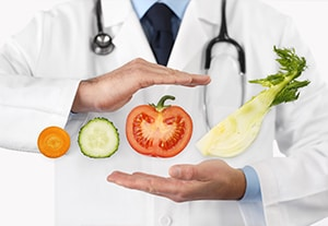 curso-habitos-saludables