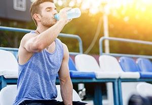 curso-hidratacion-deportiva