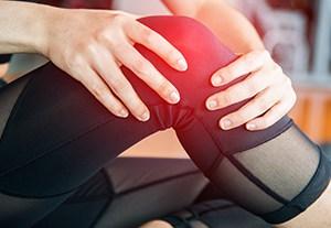 curso-lesiones-deportivas