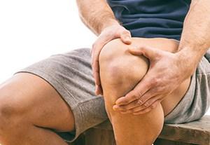 curso-lesiones-rodilla