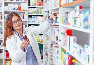 curso-mantenimiento-medicamentos