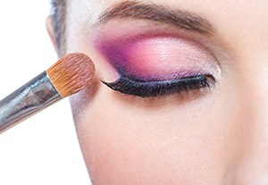 curso-maquillaje-de-ojos
