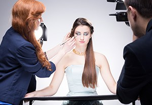 curso-maquillaje-para-television