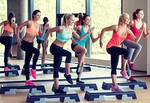 curso-monitor-aerobic-step