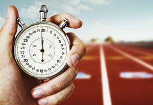curso-monitor-de-atletismo