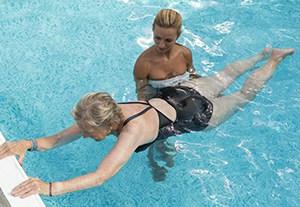 curso-monitor-natacion