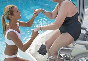curso-natacion-terapeutica