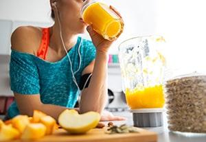 curso-nutricion-deportiva