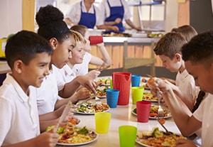 curso-nutricion-en-restauracion