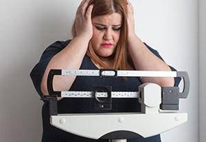 curso-obesidad