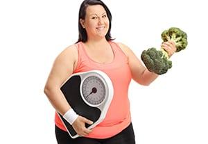 curso-prevencion-del-sobrepeso