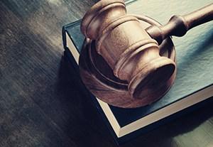 curso-pruebas-judiciales