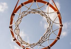 curso-reglamento-baloncesto