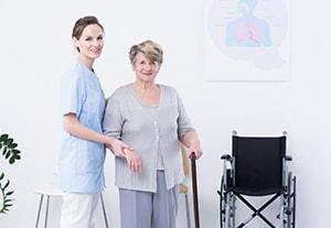 curso-salud-ancianos