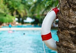 curso-salvamento-acuatico