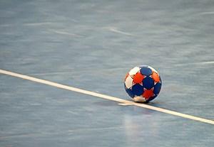 curso-tecnicas-balonmano