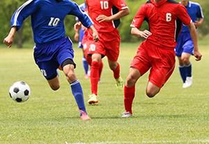 curso-tecnicas-colectivas-futbol