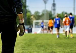 curso-tecnicas-individuales-futbol