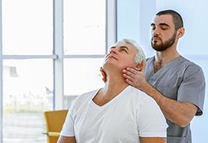 curso-tecnicas-rehabilitacion