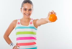 curso-trastornos-nutricionales-en-adolescentes