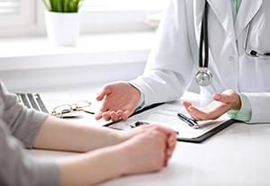 curso-tratamientos-homeopatia