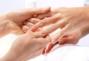cursos-de-manicure-y-pedicure