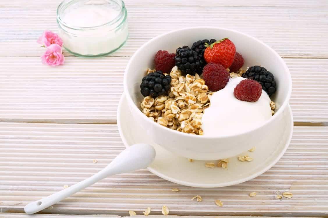 Descubre todos los productos sin gluten para preparar un buen desayuno para celíacos