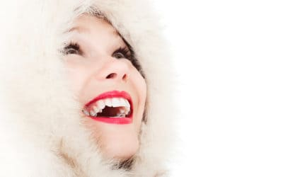 Dieta blanca: qué debes comer después de un blanqueamiento dental