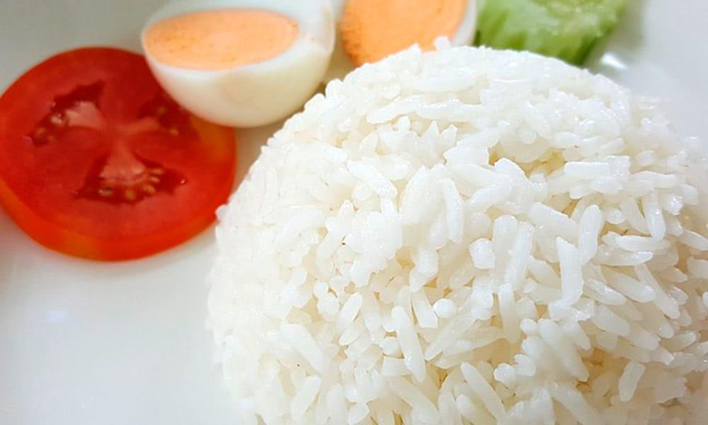 Dieta proteccion hepatica alimentos permitidos
