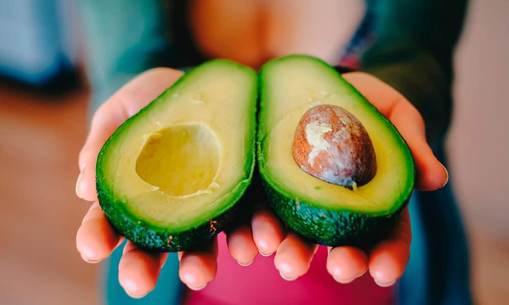 Dieta cetogénica: descubre los pros y contras antes de realizarla