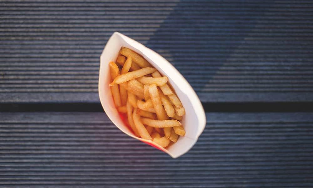 Dieta Colesterol y Triglicéridos, ¿qué debemos comer?