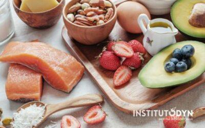 Cómo hacer una dieta low carb: alimentos permitidos y cuáles evitar