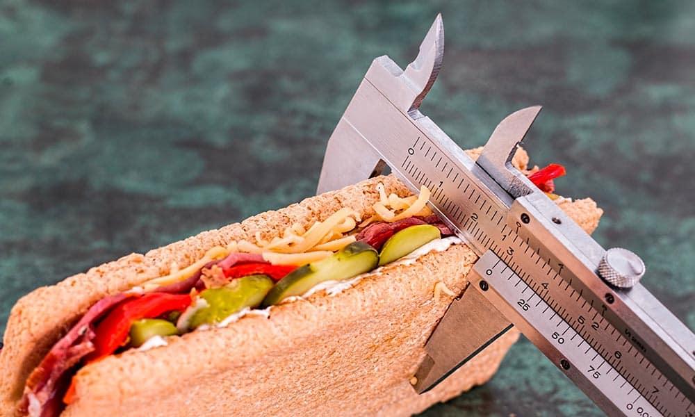 Por qué elegir una dieta personalizada: beneficios y características