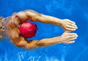estudiar-beneficios-del-deporte