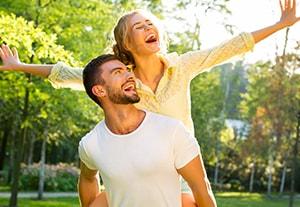 estudiar-beneficios-risa