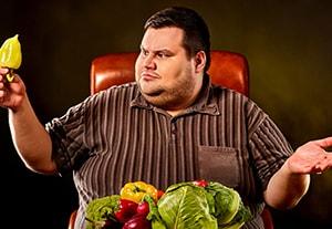 estudiar-causas-sobrepeso
