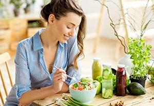 estudiar-composicion-alimentos