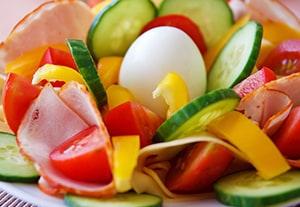 estudiar-elaboracion-dietas