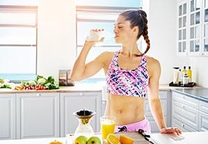 estudiar-hidratacion-deportiva