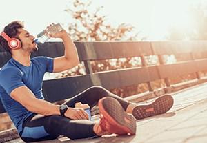 estudiar-hidratacion-en-deporte