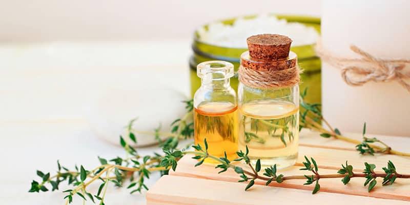 Estudiar Homeopatía para ejercer como Homeópata Profesional