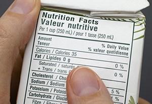 estudiar-nutrientes-alimentos