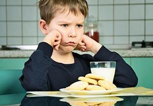 estudiar-psicologia-alimentacion