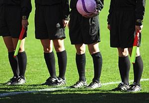 estudiar-reglamento-futbol