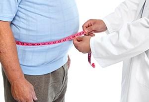 estudiar-sistema-digestivo