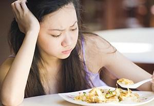 estudiar-trastornos-alimentarios