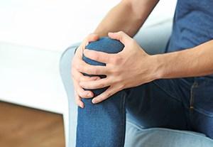 estudiar-tratamiento-osteoporosis