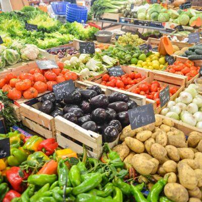 Formarse como Experto en Biotecnología de los Alimentos para trabajar en la industria alimentaria