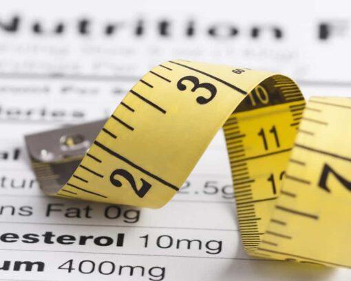 Conviértete en Experto en Elaboración de Dietas para adaptar la alimentación a la etapa de vida de cada persona