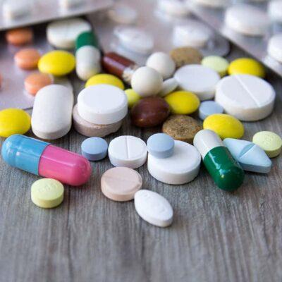 experto-en-suplementacion-deportiva-ayudas-ergogenicas-dopaje-y-antidopaje